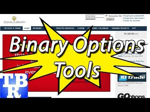 Signals Binary Pro Signals Review Trusted Binary Reviews