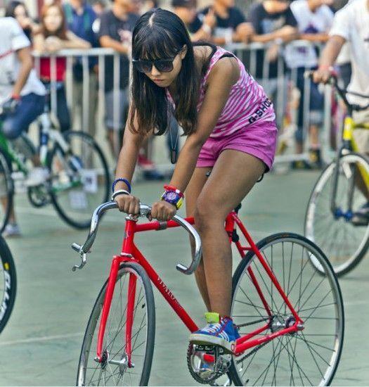 womens bikes walmart,womens hybrid bicycles,womens bikes target