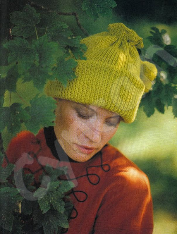 Vogu KnittingQuickKnits - אירית שלף - Веб-альбоми Picasa