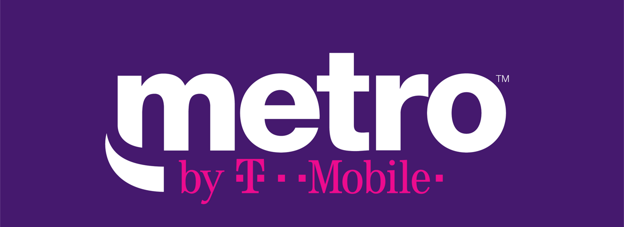 Metropcs Gets Rebranded To Metro By T Mobile Offers New Plans With Amazon Prime Mobile Offers How To Plan Mobile