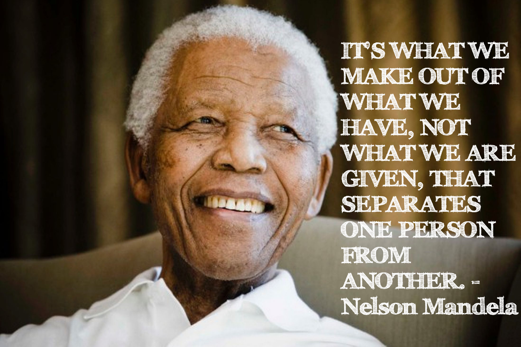 inspirational quotes by famous people success Google