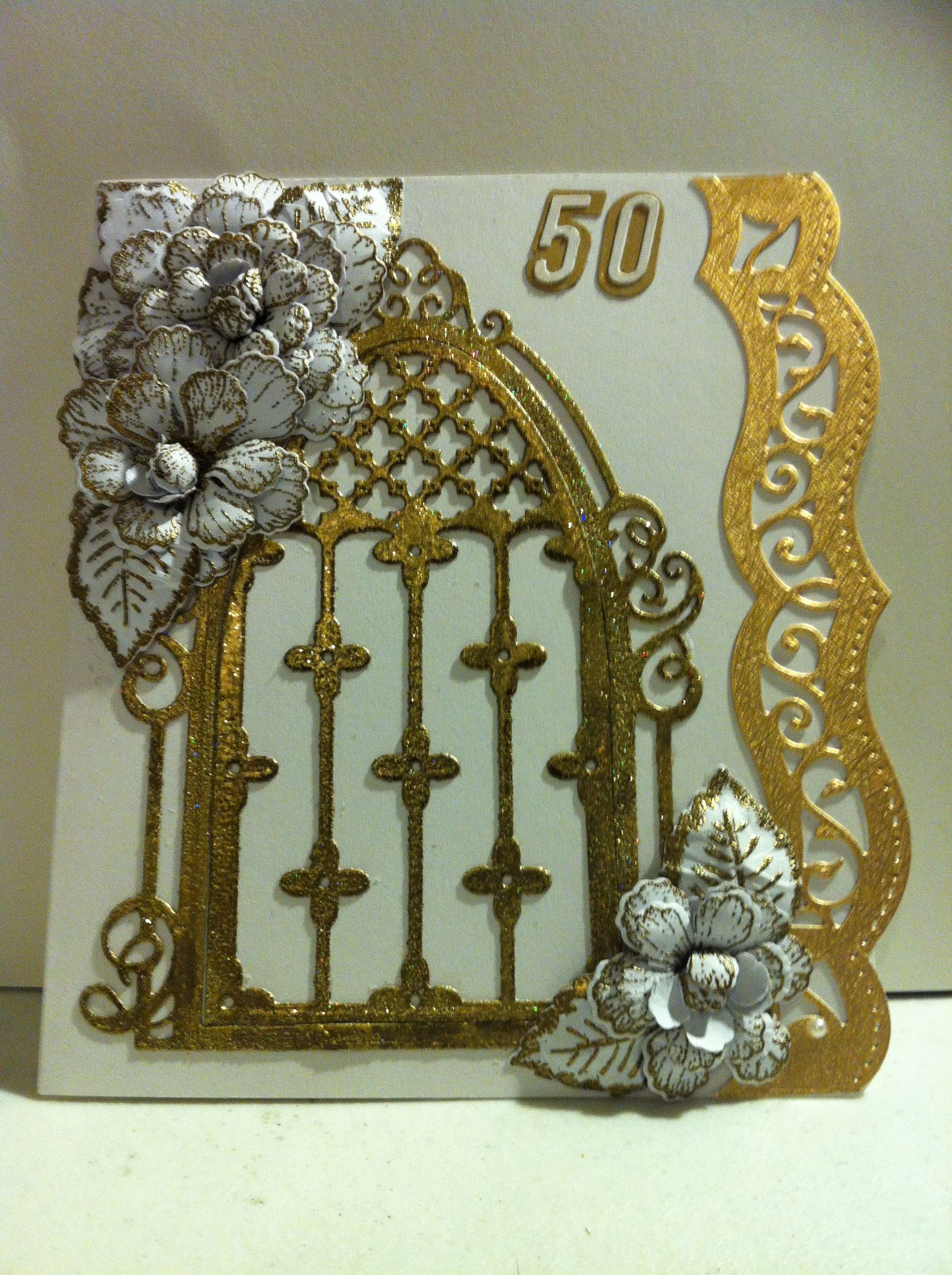 Pin By Andrea Chycoski On Andi S Cards Amp Crafts