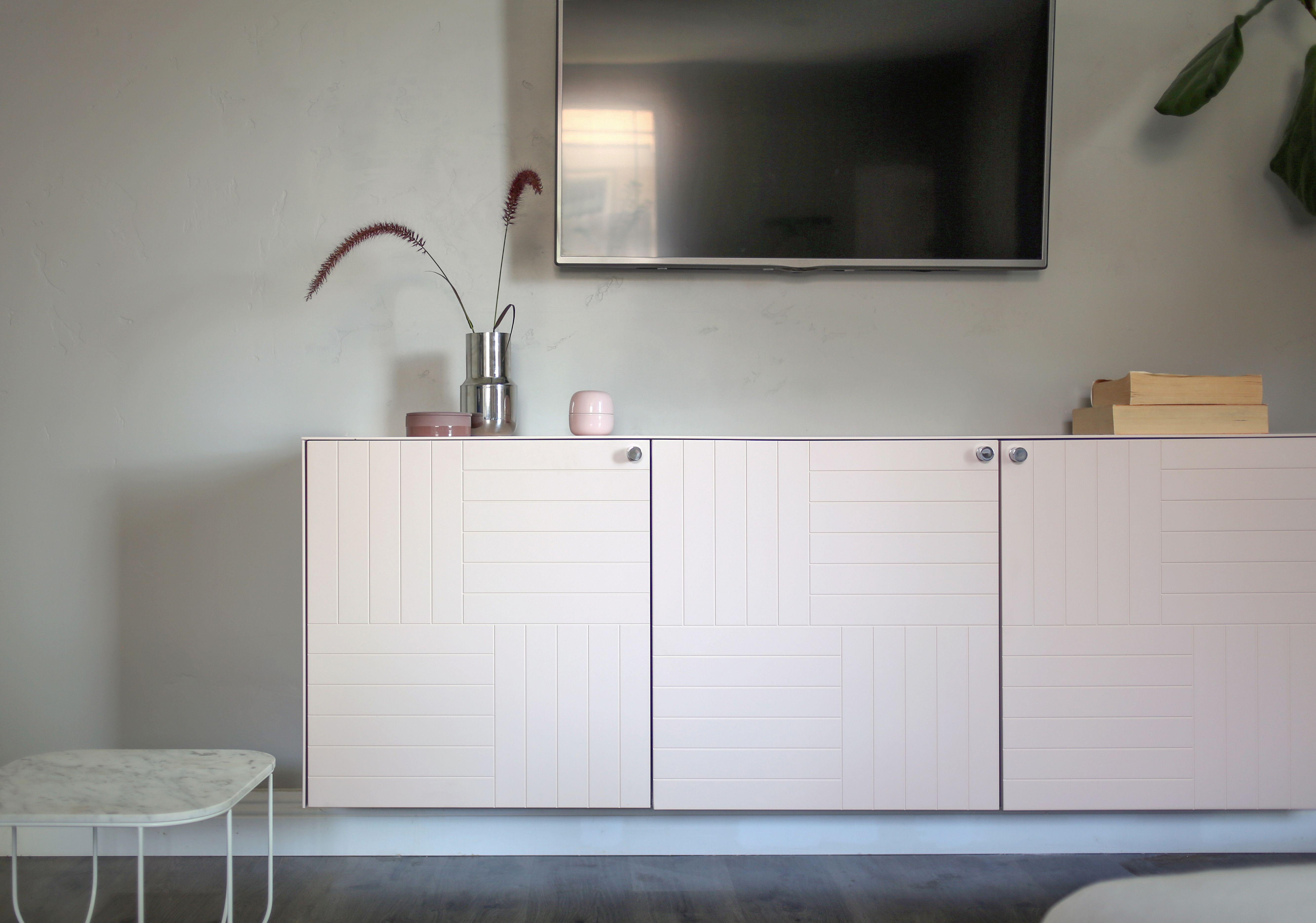 Marie Triple (R) (With images) Ikea storage