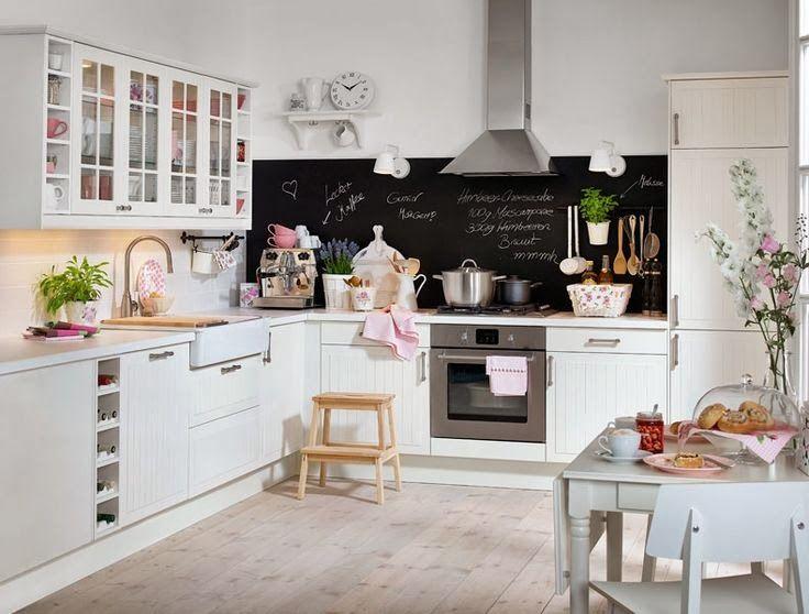 IKEA konyha Google keresés Haus küchen, Küchen planung