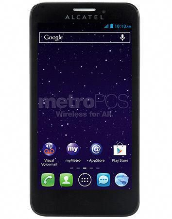 smartphonealcatel in 2019 Phone, Unlocked smartphones