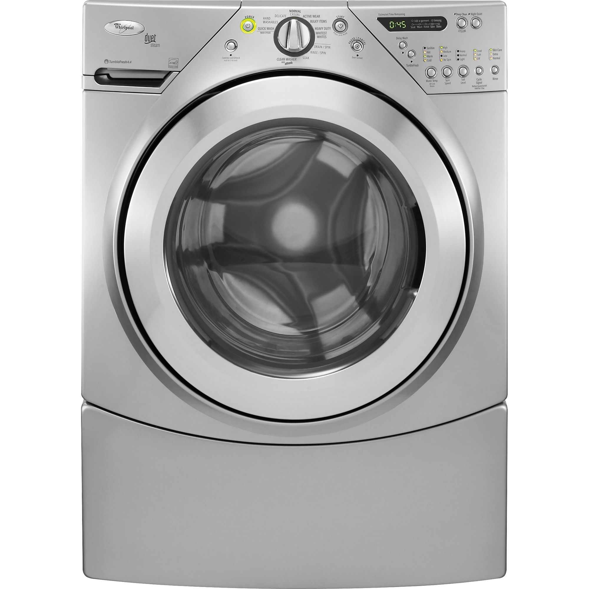 Best Matching Washer And Dryer Sets Best Washer Dryer Washer