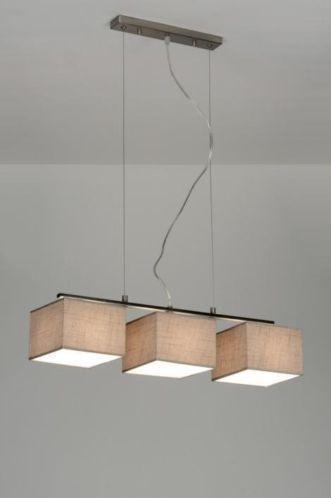 Tienda Lámparas Para Sala . Decoración interior . , lámparas ...