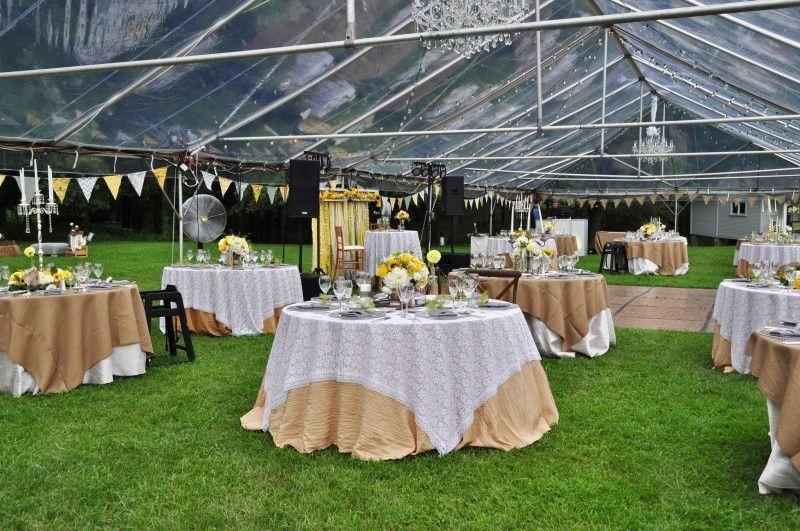 Sunflower Wedding Theme   Google Search