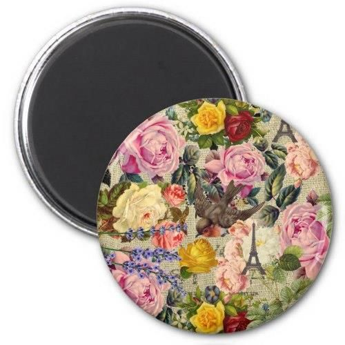 Vintage French Paris Eiffel Tower Cute Bird Floral 2 Inch Round Magnet http://www.zazzle.com/vintage_french_paris_eiffel_tower_cute_bird_floral_magnet-147387938738398370?rf=238756979555966366&tc=PtMPrssJDparis       	  	  		  		 		 		  			 			  					   					  			 		   		  		 		  		 			 			  				 Vintage French Paris Eiffel Tower Cute Bird Floral 2 Inch Round Magnet  			  		 			 $3.65  			 by  kicksdesign