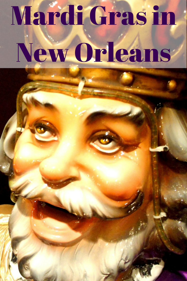 an outsider u0027s guide to mardi gras in new orleans mardi gras