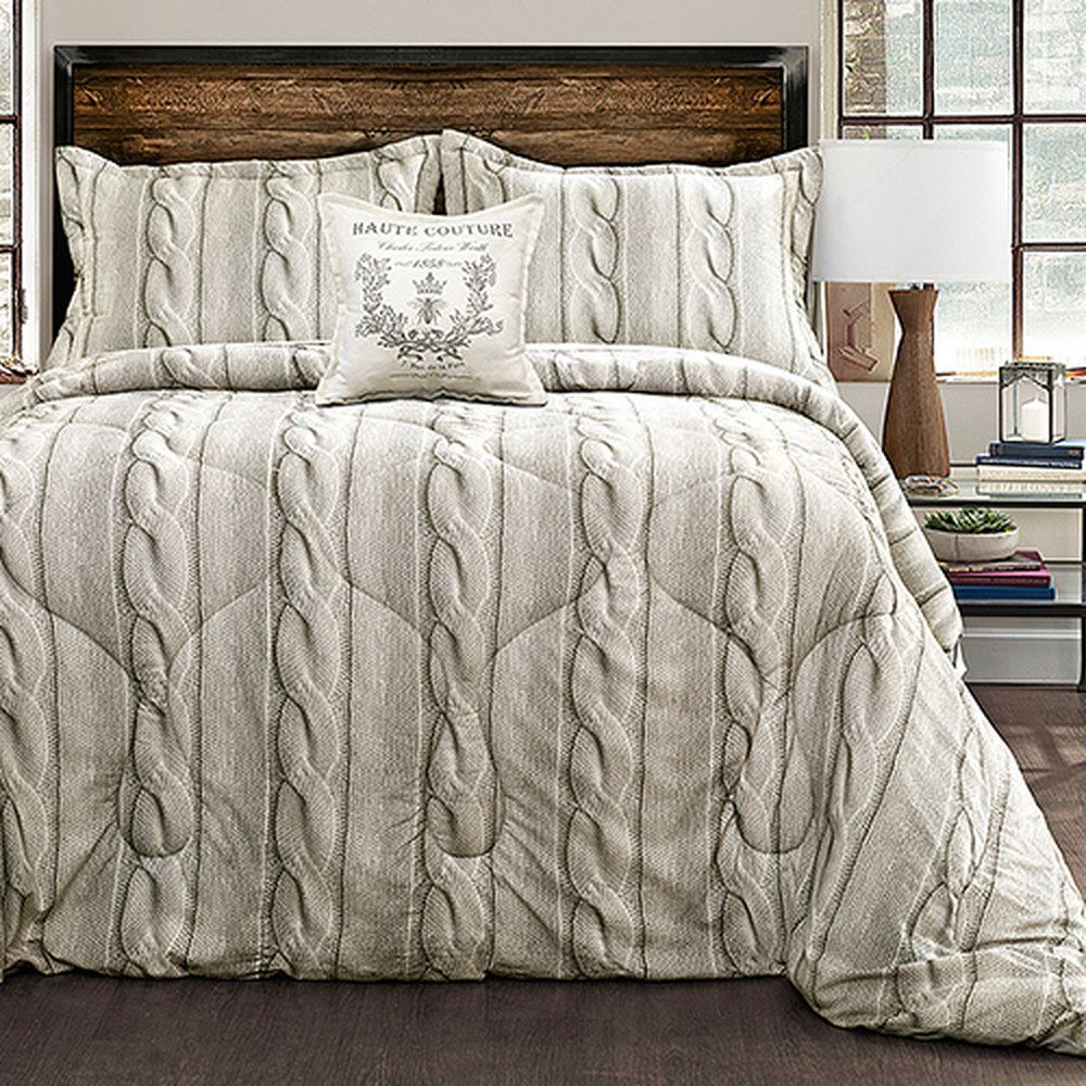 Look at this Lush Décor on #zulily today!