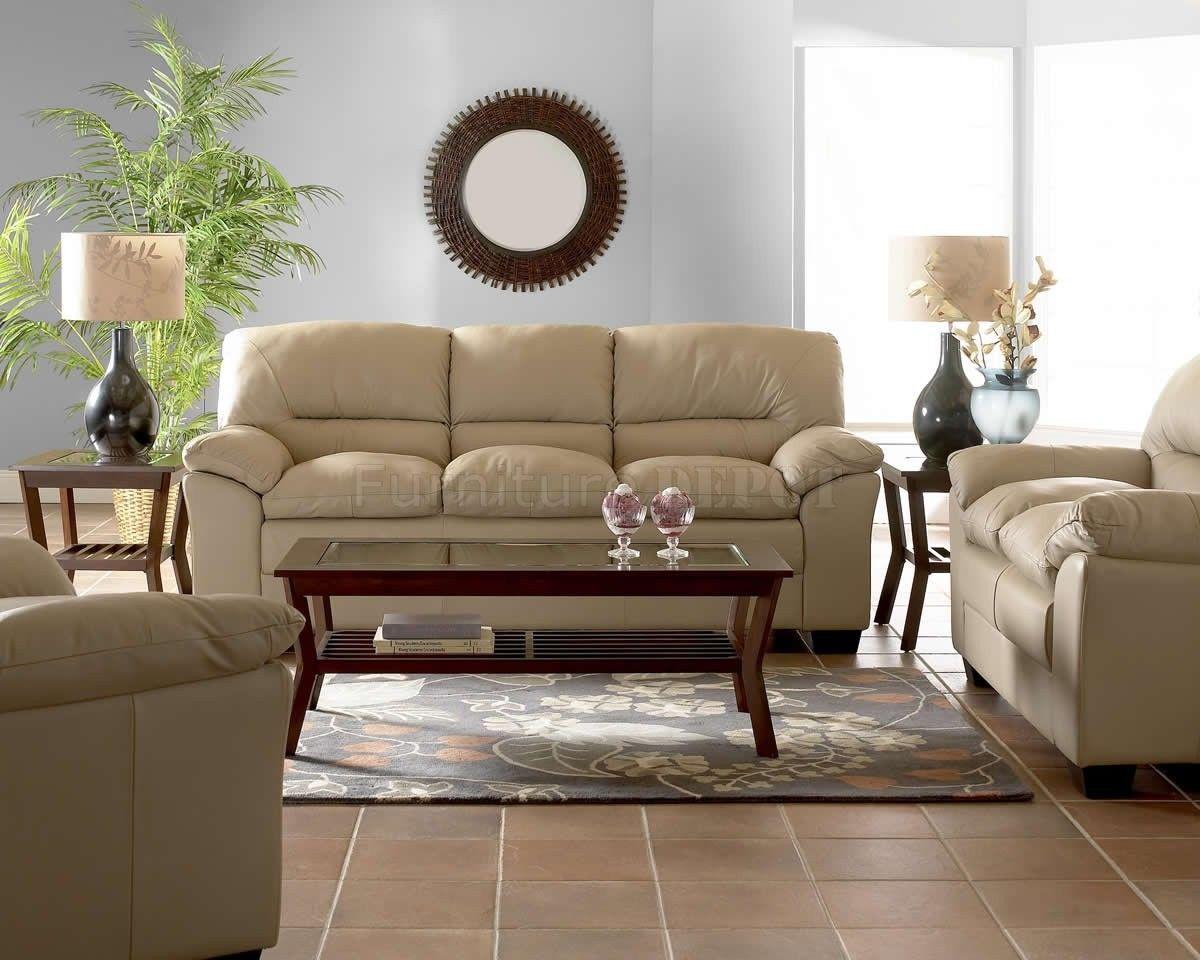 die meisten komfortablen wohnzimmer stühle  wohnzimmer