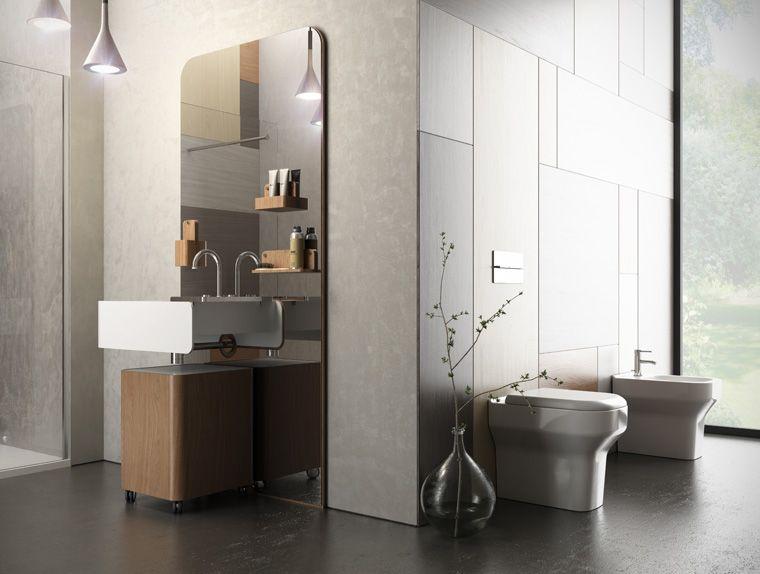 Bagno Vita ~ Il bagno come stanza relax: olympia details bathroom pinterest
