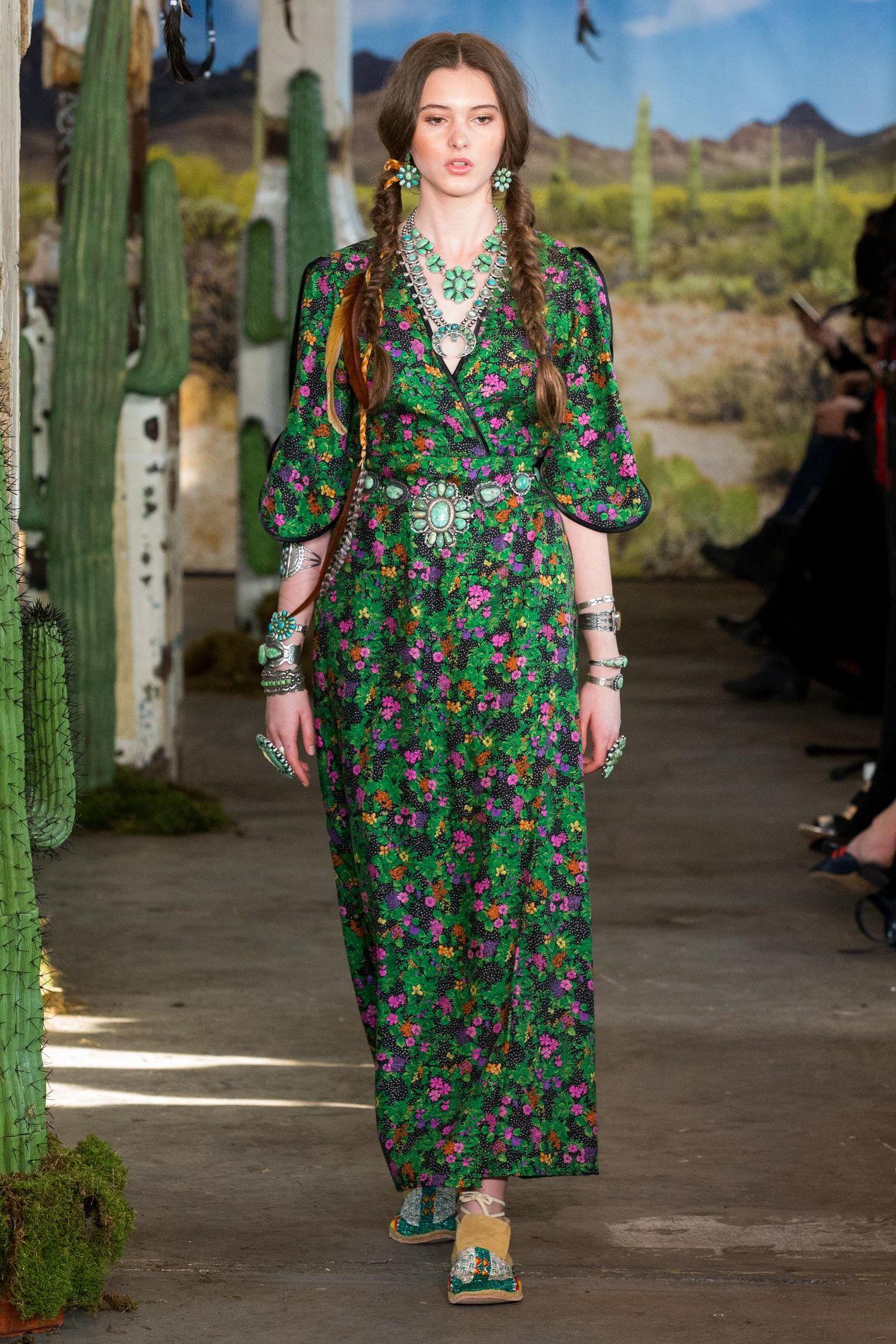Défilés | Fall Fashion 2017 | Autumn fashion 2018, Fashion ...