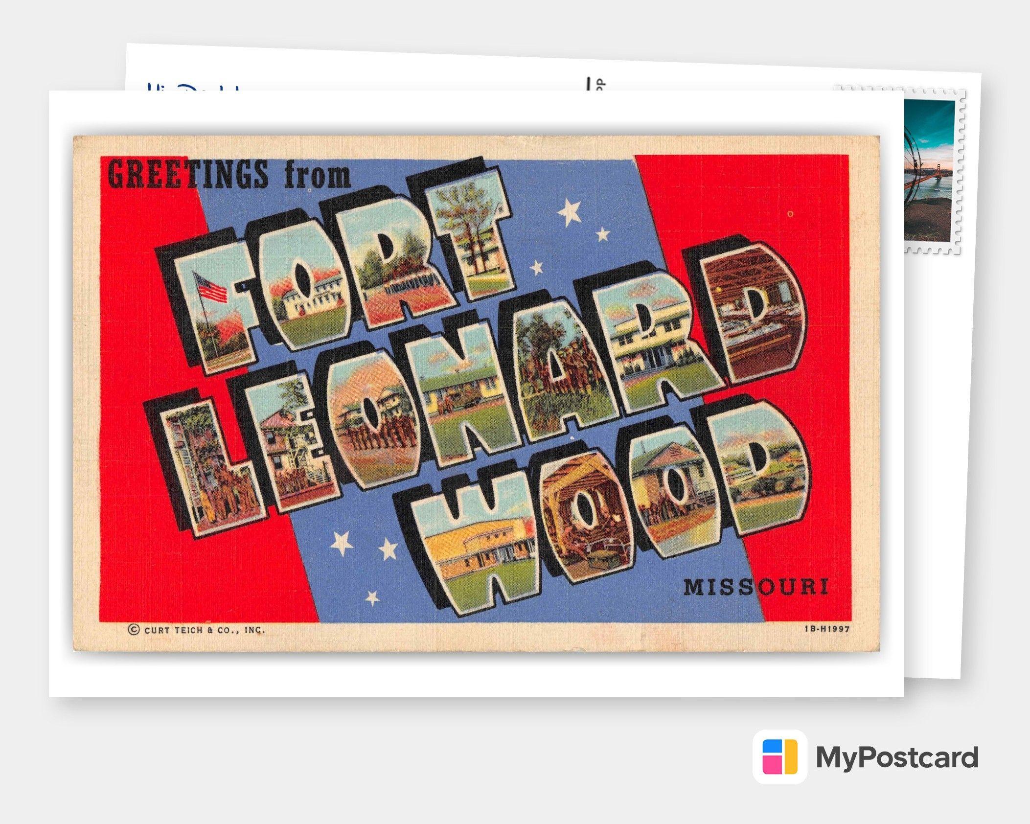 Pin on Vintage Grußkarten