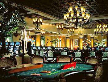Cotisation ccm poker