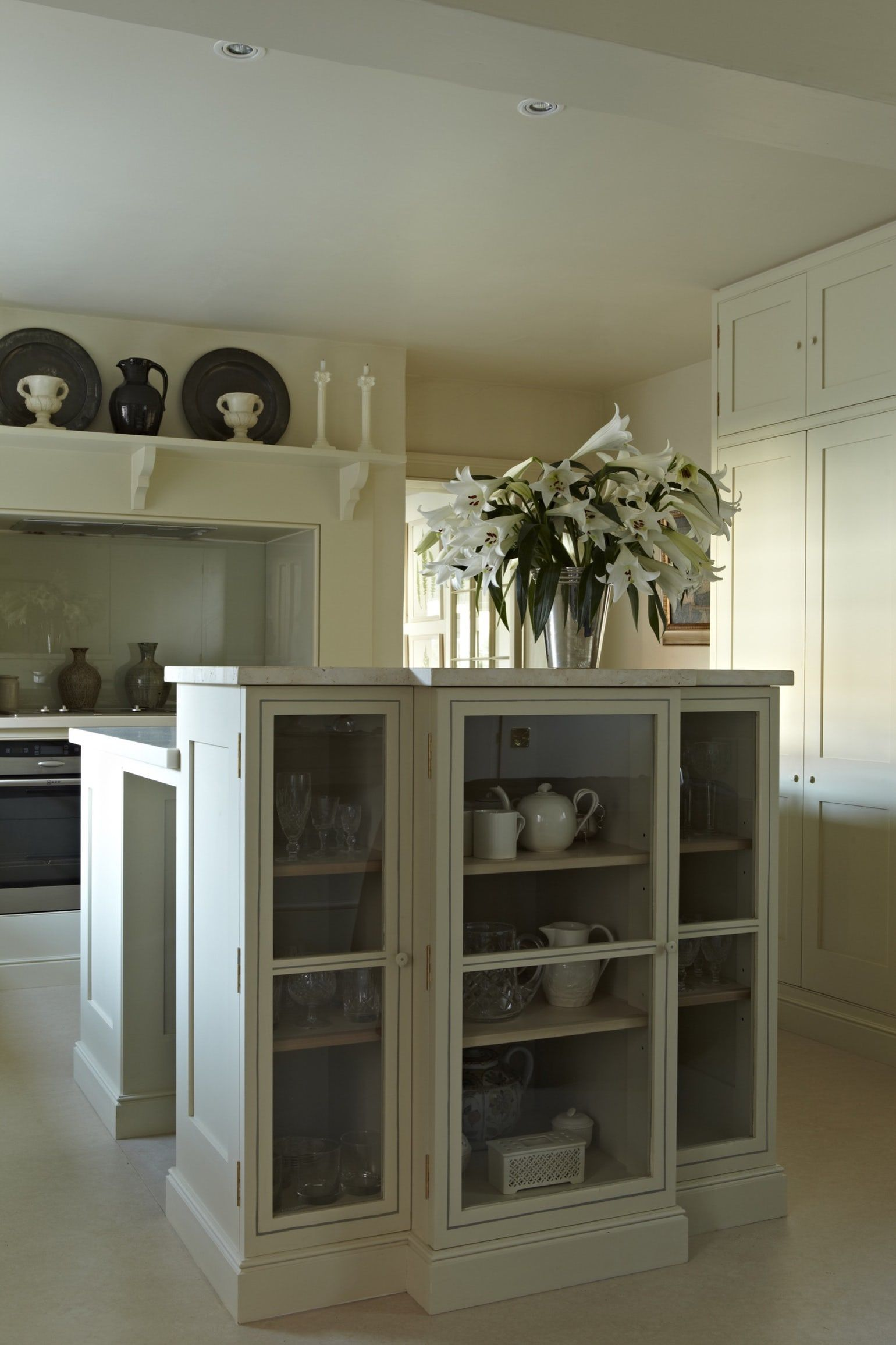 Best Off White No 3 Paint Dering Hall Paint For Kitchen 400 x 300