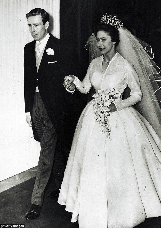 Celebrity Weddings: A (Renewed) Opportunity for Luxury ...