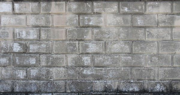 Grunge Block Textures Brick Texture Concrete Texture Concrete Floor Texture