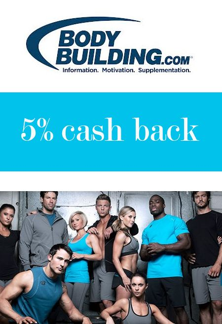 Bodybuilding Com Coupon Codes And Discounts Trendslove Bodybuilding Com Fitness Support Coding