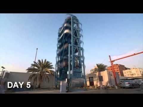 http://crserviciosfinanci.wix.com/copia-de-prestamosya