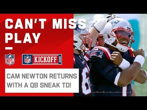 Pin On New England Patriots