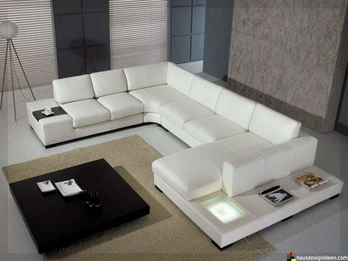 Billige moderne Wohnzimmer-Sets_023 | Sabine | Pinterest ...