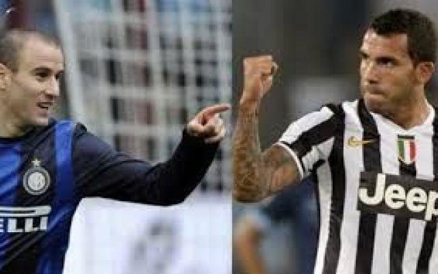 Pronostici Terza Giornata Serie A #pronosticiseriea