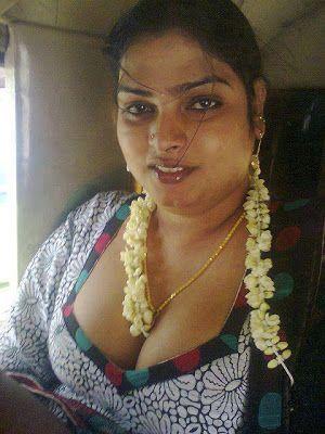 Malayalam aunties pics 16