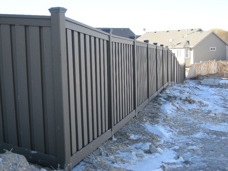 Purchase 10 Ft Wood Fence Cost How To Make A Wood Fence With Cheapest Supplier Wood Fence Cost Wood Fence Low Maintenance Backyard