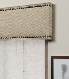 A Little More Simple Bedroom Curtains With Blinds Door Coverings Window Treatments