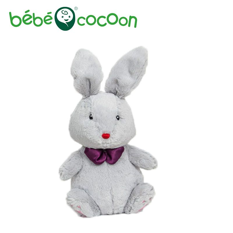 Bebecocoon 2017 Pre-Sale Kawaii Animal Soft Toys Easter Sweet ...