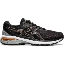 Photo of Asics Gt-2000 shoes women black 40.0 Asics