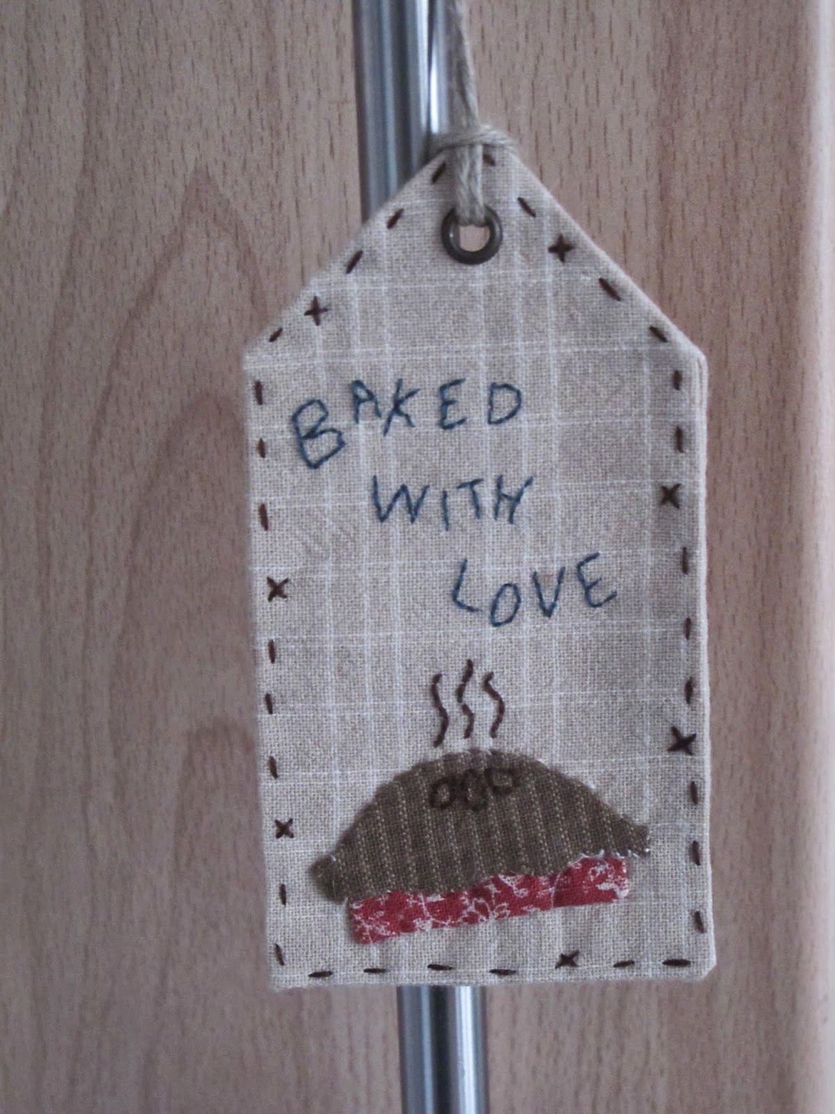 Sopa de calabaza: Kitchen tags