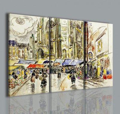 quadri moderni,quadro moderno,quadri,arredamento,quadri astratti ...