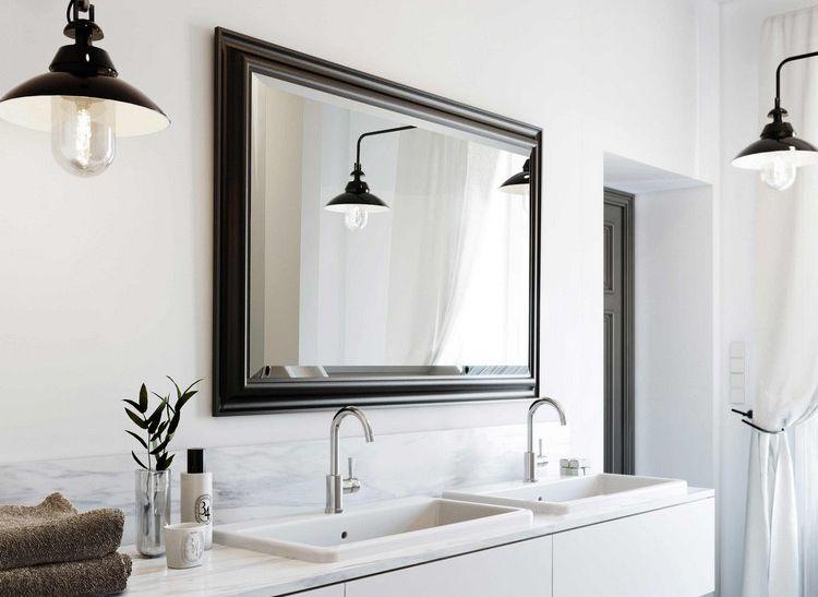 Stunning Lampen Badkamer Pictures - House Design Ideas 2018 ...
