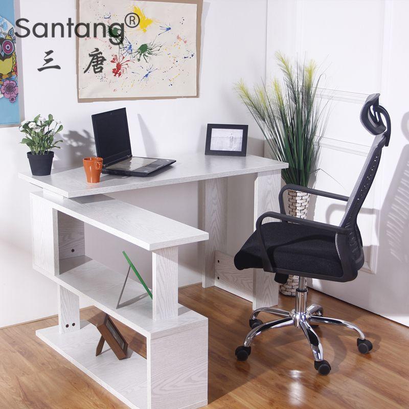 desk minimalist - Tìm với Google