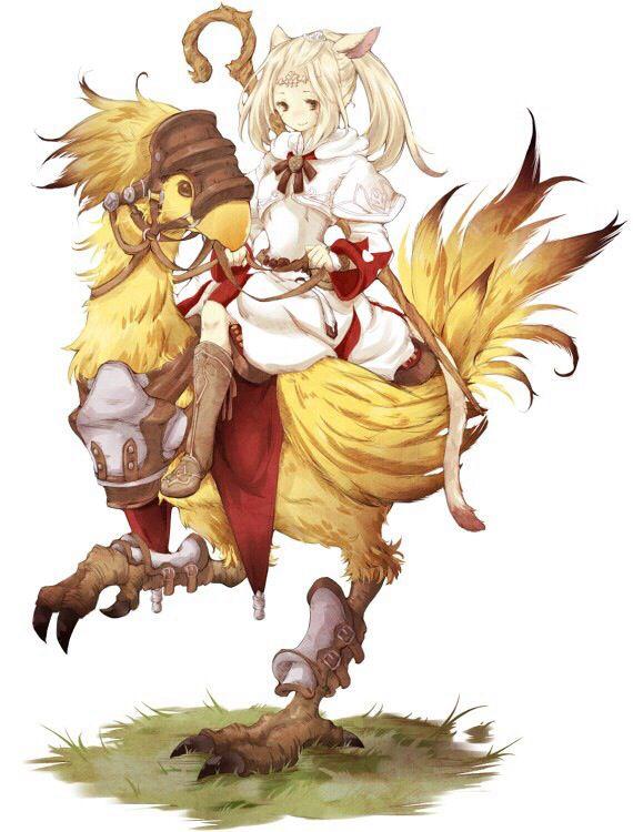 Ffxiv Fan Art In 2019 Final Fantasy Art Final Fantasy Xiv