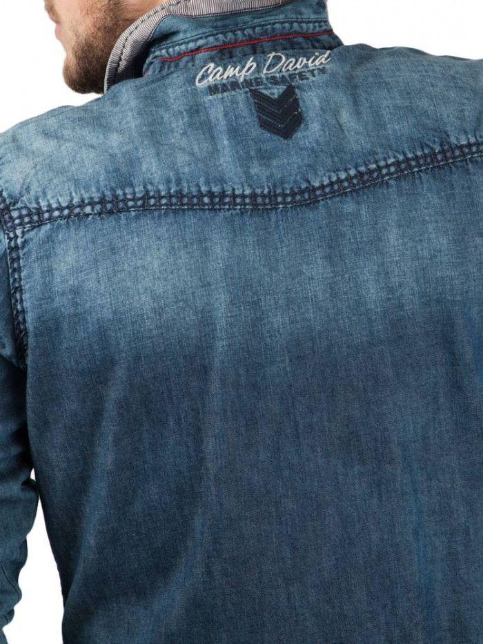 best 25 camp david jeans ideas on pinterest denim display denim window display and fashion. Black Bedroom Furniture Sets. Home Design Ideas
