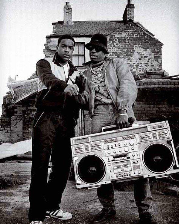 90s Special... boomboxghettoblastertapecasette90s