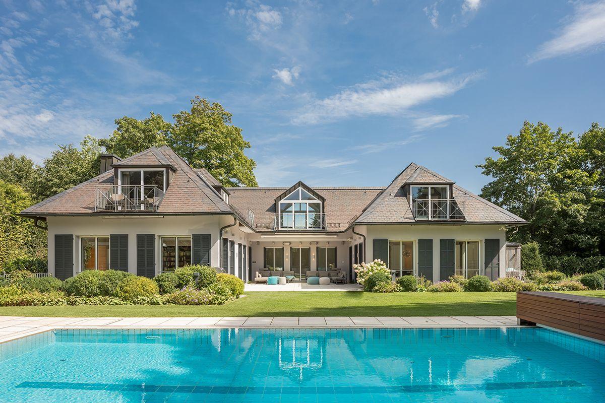 Pin von Quartier Acht auf Pool Immobilien, Style at home