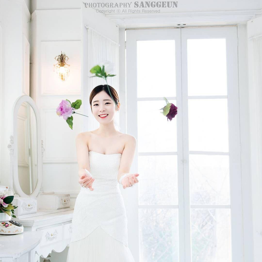 김상근(우리상그니,감성상그니) (@sanggeun.kim) • Instagram photos and videos