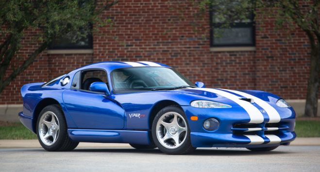 1996 dodge viper owners manual a number of precedents have already rh pinterest com 2015 Dodge Viper 2018 Dodge Viper