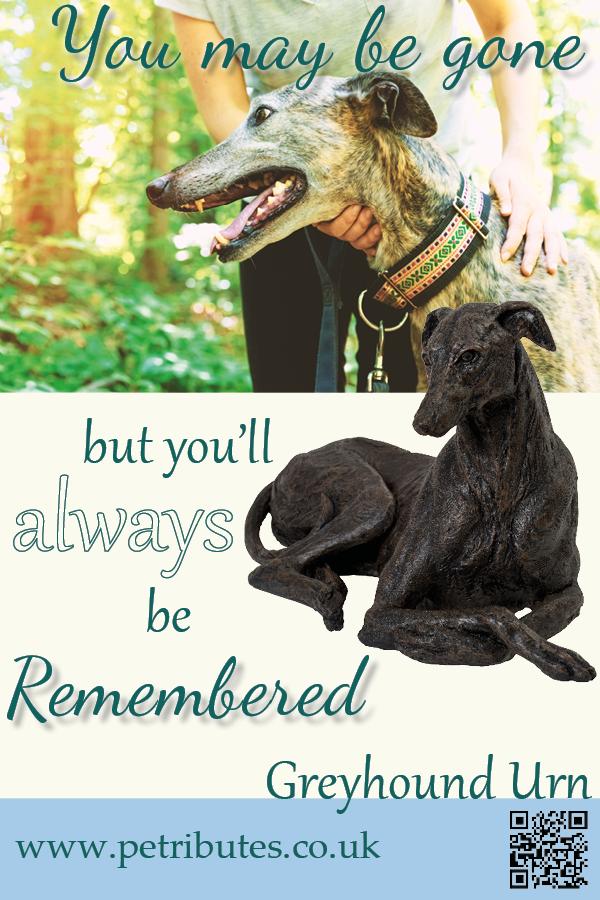 Pet Urns Ashes Caskets Keepsakes And Memorials Pets Dog Urns Pet Urns