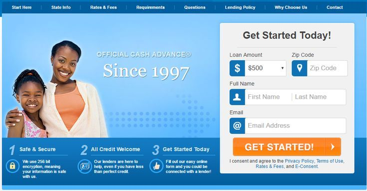 Online Payday Loans That Accept Prepaid Cards
