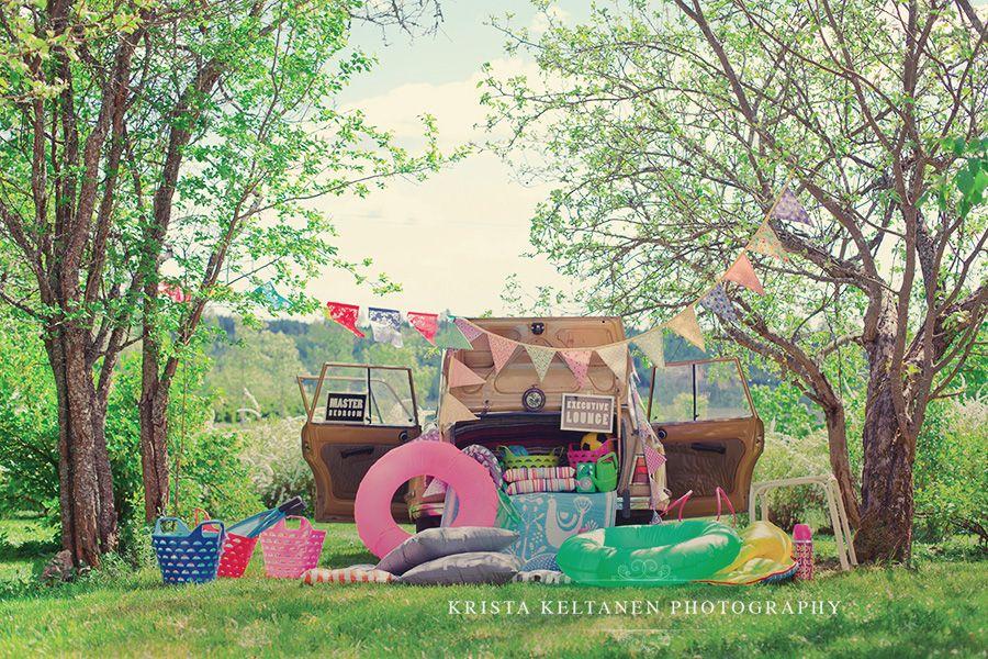 Krista Keltanen Blog » photography