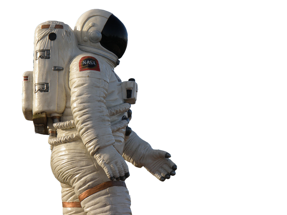Astronaut PNG Image | Astronaut, Png, Png images