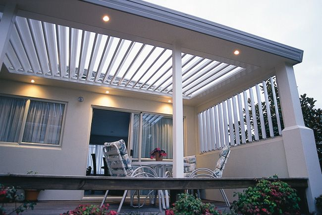 Vanguard Blinds - Awnings Louvres Shutters Brisbane QLD ...