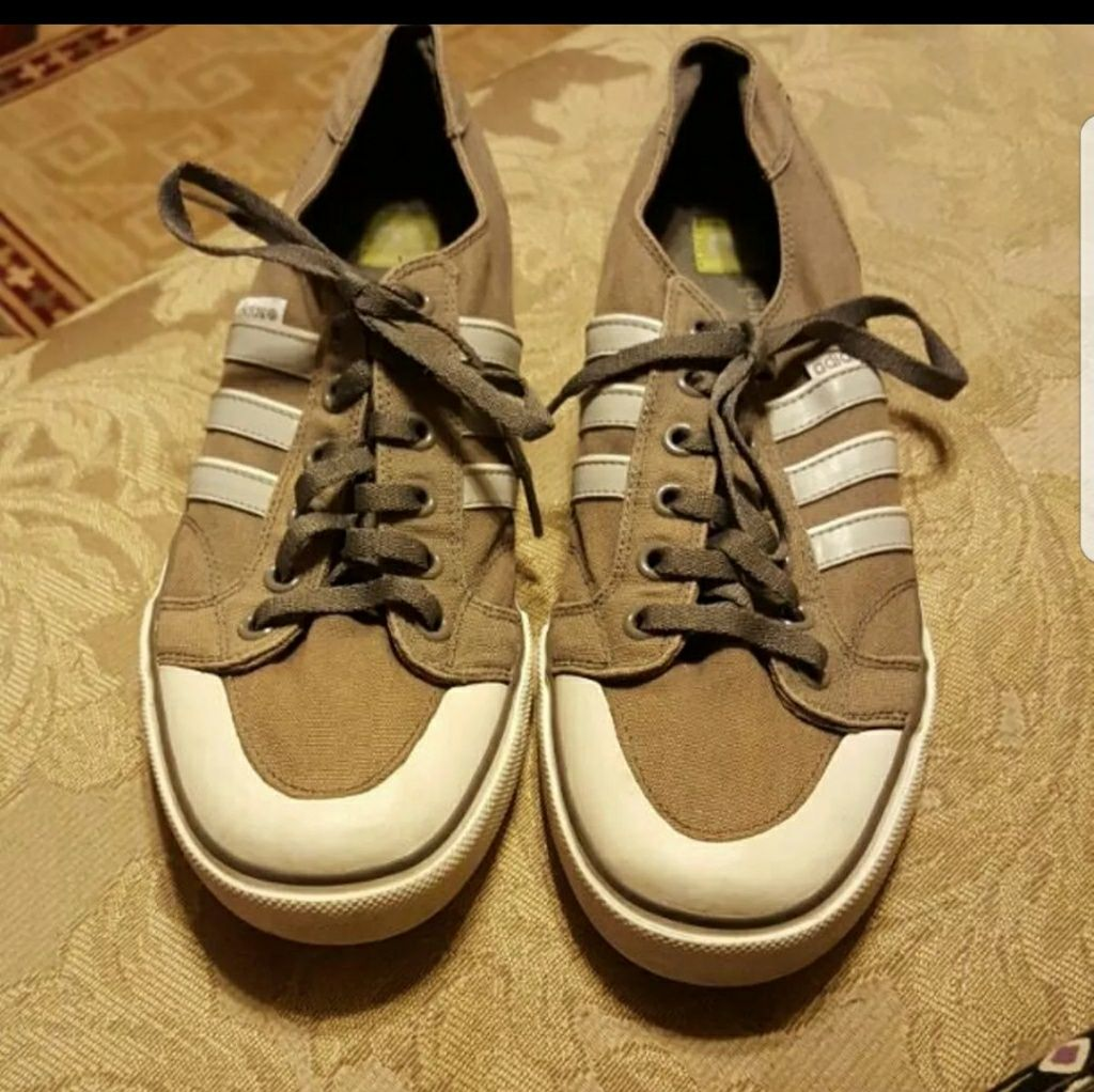 buscar auténtico calidad estable ahorre hasta 80% adidas Shoes | Adidas Vibetouch Casual Tennis Shoes | Color: Gray ...