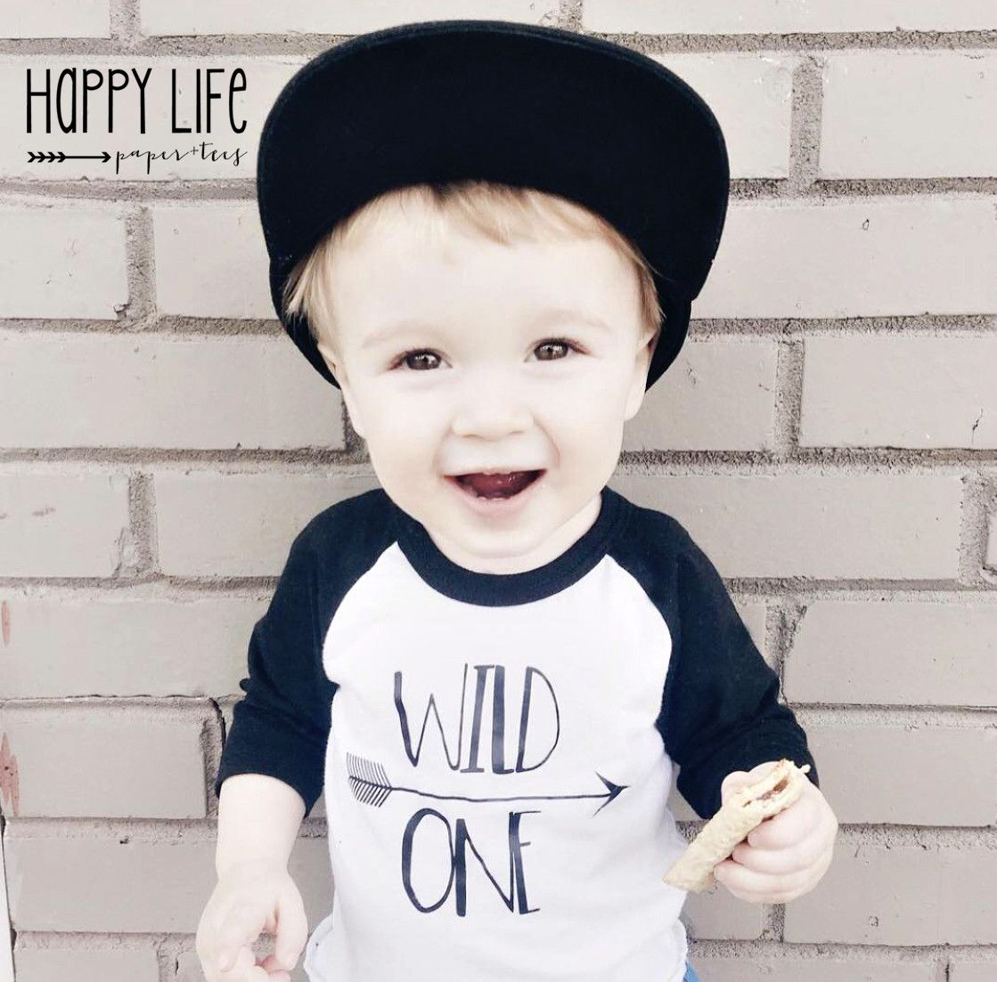 Birthday Clothes For 1 Year Old Baby Boy